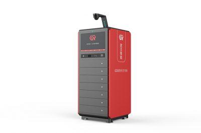 C70智能刀具柜